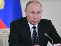 الزعتر: زيارة بوتين للسعودية انطلاقة جديدة للعلاقات مع روسيا
