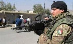 إيطاليا تقرر حظر بيع السلاح لتركيا