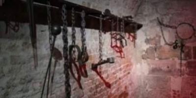 """اعتقال وتعذيب ودروع بشرية.. معتقلون يصارعون """"الإرهاب الحوثي"""""""