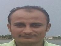 """""""انخدع بهم العرب"""".. أديب السيد يكشف تفاصيل 3 أكاذيب روجها  اللوبي اليمني"""