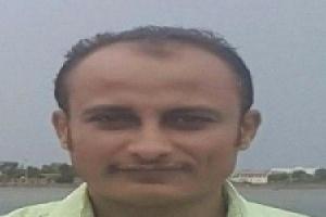 """""""انخدع بهم العرب"""".. أديب السيد يكشف تفاصيل 3 أكاذيب روجها الحوثيين"""