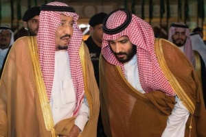 الريسي يُشيد بسياسة النفس الطويل للسعودية (تفاصيل)