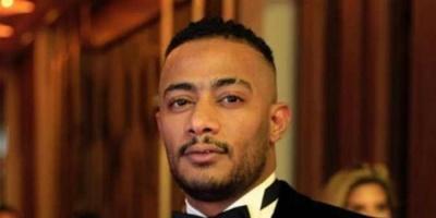 """بعد """"الأسطورة"""".. محمد رمضان يتعاون مع محمد سامي في """"البرنس"""" رمضان 2020"""