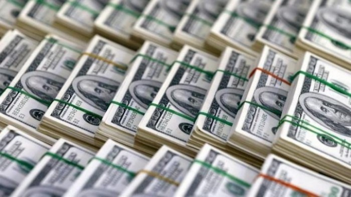 3 مليارات دولار قيمة عجز الميزانية التركية