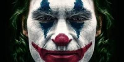 """فيلم """"Joker"""" يتصدر إيرادات السينما الأمريكية بهذا الرقم"""