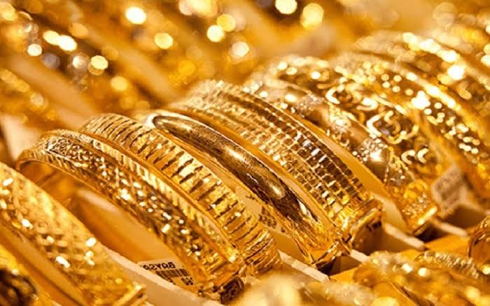 أسواق الذهب تشهد استقرارا لتسجل هذا الرقم