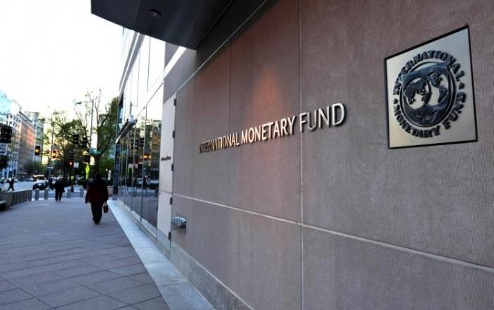 صندوق النقد الدولي يخفّض توقعات النمو بالسعودية وإيران بشكل حاد