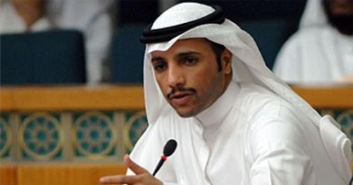 رئيس مجلس الأمة الكويتي يجتمع مع نظيره الصربي لتعزيز العلاقات بين البلدين