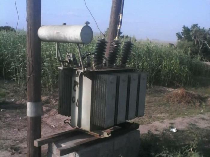 للأسبوع الثالث.. انقطاع الكهرباء عن منطقة الصرداح بلحج