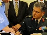 """عرقلة اجتماع """"إعادة الانتشار"""".. رصاصة سياسية حوثية على الجنرال الأممي"""
