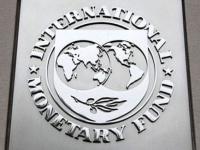 صندوق النقد الدولي: التباطؤ الاقتصادي يعود بدرجة كبيرة إلى النزاعات التجارية