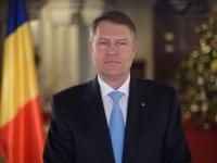رئيس رومانيا يعين زعيم المعارضة رئيسًا للوزراء ويكلفه بتشكيل حكومة