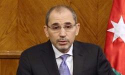 الأردن: لم نوافق على تمديد  استعمال إسرائيل لمنطقتي الباقورة والغمر