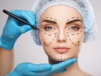 وزير الصحة الألماني يطالب بحظر الدعاية لعمليات التجميل للمراهقين