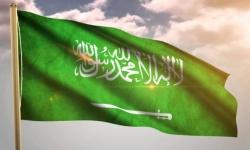 السعودية: لابد من اتفاق دولي شامل يمنع إيران من الحصول على السلاح النووي
