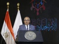 أمين عام المجلس العالمي للمجتمعات المسلمة: علينا التحرر من النفوذ الفكري والقيمي الأصولي