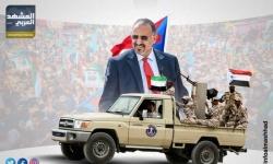 أسود الميدان.. القوات الجنوبية تقلب الموازين على الحوثيين في الضالع