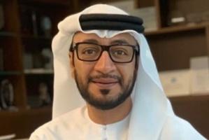 بهزاد للجزيرة: لن تسقط مصر يا قطر