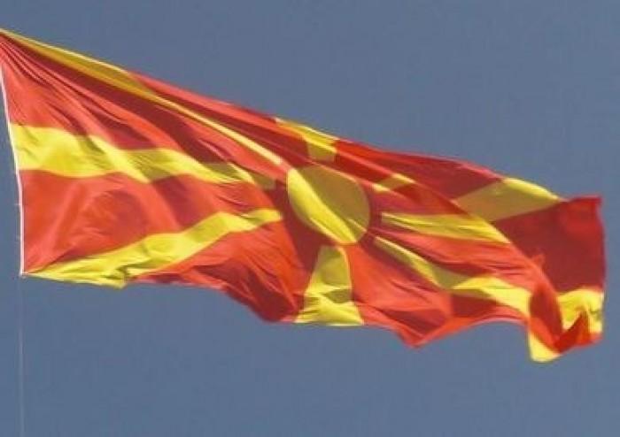 مقدونيا الشمالية تحذر من انهيار الحكومة حال عدم انضمامها للاتحاد الأوربي