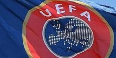 «اليويفا» يعاقب لاتسيو الإيطالي بسبب العنصرية