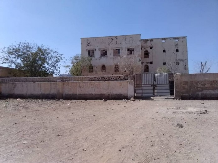 اعتداءات جديدة على المواقع الأثرية في محافظة لحج..تفاصيل