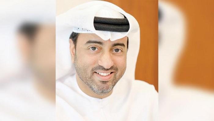 الكعبي: علاقة الإمارات بالكويت متجذرة في التاريخ