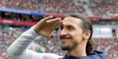 فيورنتينا يخطط للتعاقد مع إبراهيموفيتش