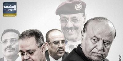 """""""اتفاق جدة"""".. لماذا يعتبر ممر النجاة الأخير لحكومة الشرعية؟"""