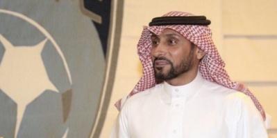 هيئة الرياضة السعودية ترد على ادعاءات سامي الجابر