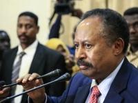 تأجيل المفاوضات بين الحكومة السودانية والحركة الشعبية ليوم واحد