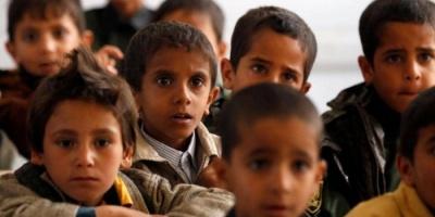 """حرب حوثية على """"كتاب الدين"""".. ماذا فعلت المليشيات في المدارس؟"""
