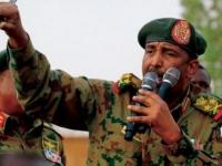 """القوات المسلحة السودانية تشكل لجنة للنظر في وضع """"مجاهدي الدفاع الشعبي"""""""