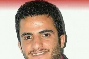 مليشيا الحوثي تختطف ناشط حقوقي في ذمار