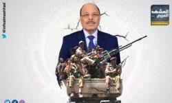علي محسن الأحمر والقاعدة.. جنرالٌ وتنظيم يتقاسمان الدم والإرهاب