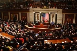 الكونغرس الأمريكي يندد بأغلبية بقرار ترامب حول انسحاب القوات من شمالي سوريا