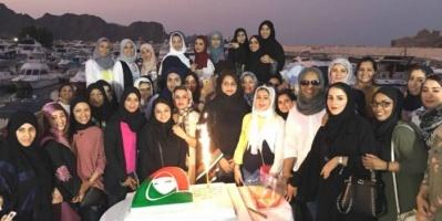 اليوم.. سلطنة عمان تحتفل بيوم المرأة العمانية