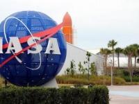 """""""ناسا"""" تعلن عن بدلات جديدة لرواد الفضاء بخصائص مميزة"""