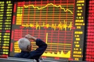 مؤشر نيكي ينخفض 0.10% في بداية التعامل ببورصة طوكيو
