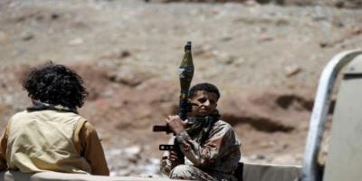 خروقات الحوثي تلتهم مدنيي الحديدة.. اتفاقٌ في تعداد الموتى