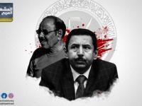 بالأسماء..مليشيات الإخوان تعتقل 12 مواطناً في شبوة