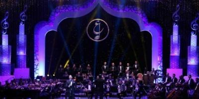 تعرف على مواعيد حفلات الدورة المقبلة لمهرجان الموسيقى العربية