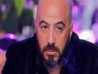 """مجدي الهواري مع فريق عمل """"3 أيام في الساحل"""" استعدادًا لموسم الرياض"""