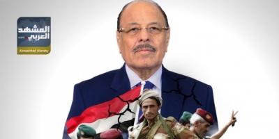 """اعتقالات شبوة.. إرهاب """"إخوان الشرعية"""" ضد الجنوب يستمر"""