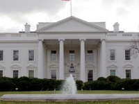 مستشار البيت الأبيض: سنستخدم عقوبات ضد تركيا وربما نضطر للمزيد