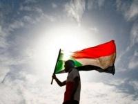 انطلاق التفاوض المباشر بين الحكومة السودانية والجبهة الثورية في جوبا
