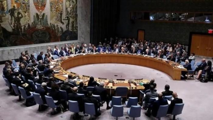 مندوب الكويت: مستعدون لاستضافة جولة مفاوضات جديدة لإيجاد حل لأزمة اليمن