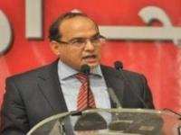 تونس تعلن انضمامها رسميا إلى الشبكة الدولية لهيئات مكافحة الفساد