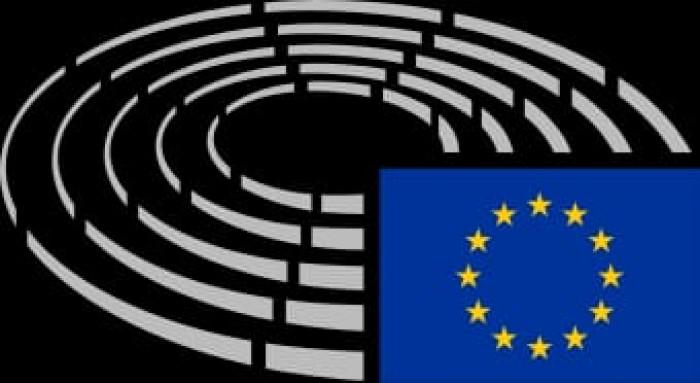 البرلمان الأوروبي: يجب إلى فرض عقوبات أشد على تركيا