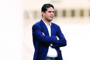 مدرب عجمان: مواجهة الظفرة مهمة للغاية في الدوري الإماراتي