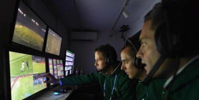 الدوري النمساوي يستعين بتقنية الـ«فار» بداية من 2021